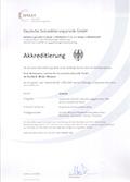 dakks_akkreditierung_web